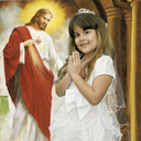 2016 First Holy Communion photo album thumbnail 7